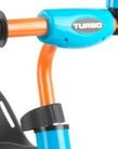 turbo-orange-turquise