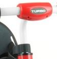 turbo-red