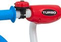 Turbo-Cool-Red